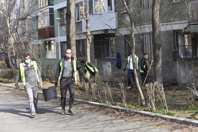 Activitățile derulate de RAADPFL în 2020 nu au mai fost la fel de profitabile, Regia din subordinea Primăriei Craiova înregistrând la finalul anului o pierdere uriașă de 1,7 milioane de lei