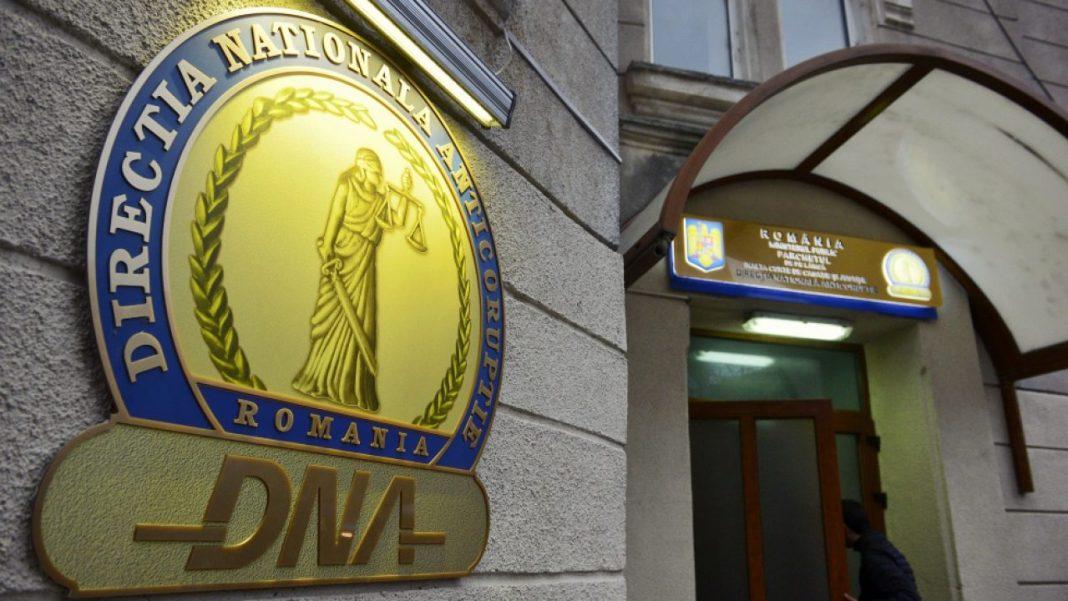Un fost primar din județul Vâlcea, trimis în judecată pentru o fraudă de aproape 2 milioane de euro