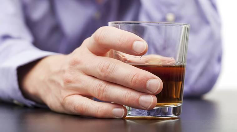 Record de decese provocate de alcool în pandemie, în Anglia şi Ţara Galilor