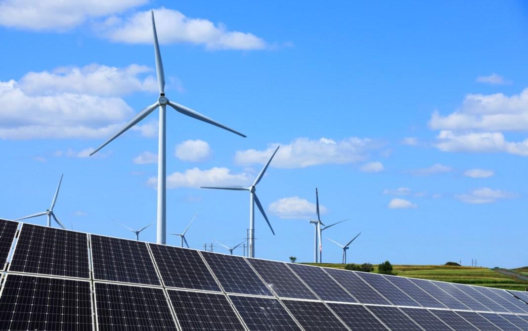 Getica 95,cel mai mare furnizor de pe piața liberă de energie, a cerut intrarea în insolvență. Actualii clienți nu vor fi afectați