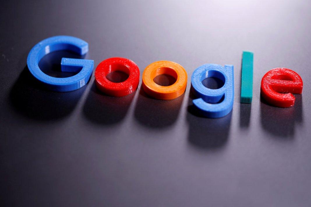 Anchetă asupra practicilor de publicitate digitală ale Google, lansată de UE