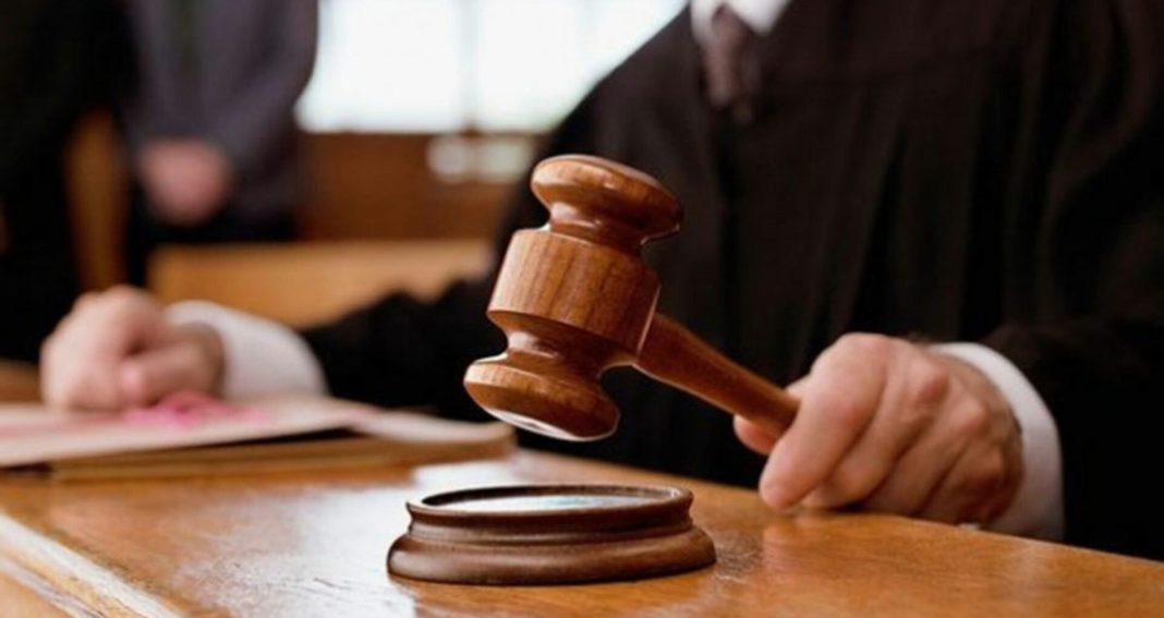 Gorj: Tânăr anchetat pentru tentativă de viol asupra a două fete minore, lăsat liber
