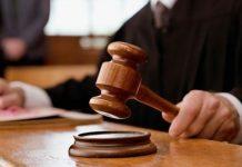 34 de persoane, judecate pentru fraude la examenele pentru permisul auto, în Suceava