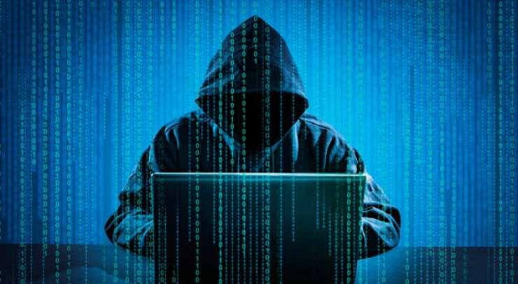 Scandal global de spionaj: 50.000 de numere de telefon sparte printr-un soft special dezvoltat