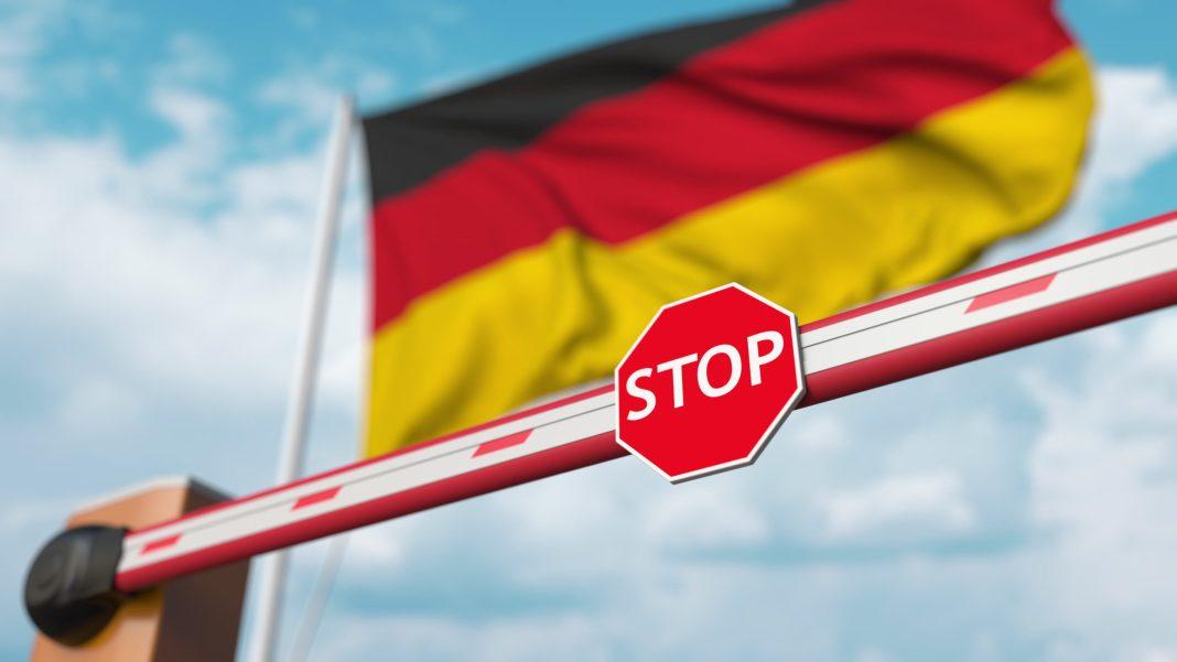 Germania ridică interdicțiile de intrare pe teritoriul său pentru persoanele din Regatul Unit, Portugalia şi India