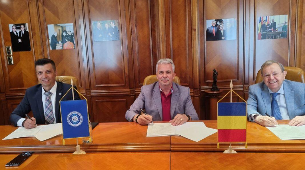 Important acord public-privat de colaborare în respectarea legislaţiei muncii
