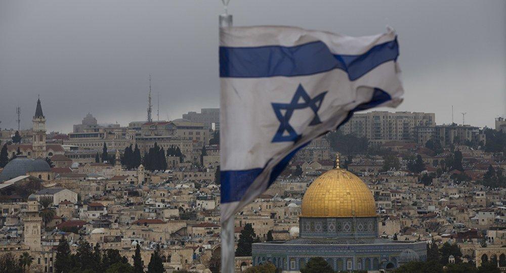 Israelul impune noi restricții anti-Covid pentru a combate răspândirea variantei Delta