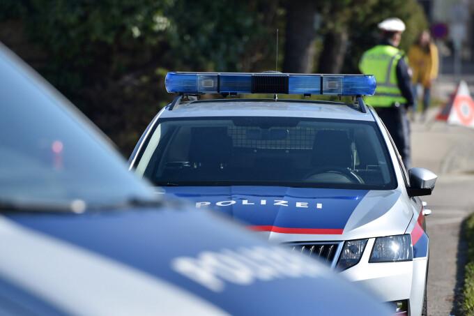 Un tânăr aflat pe trotinetă, ucis în București de un motociclist, după o șicanare în trafic