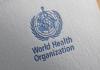 OMS a prezentat prima strategie mondială pentru eliminarea meningitei până în 2030