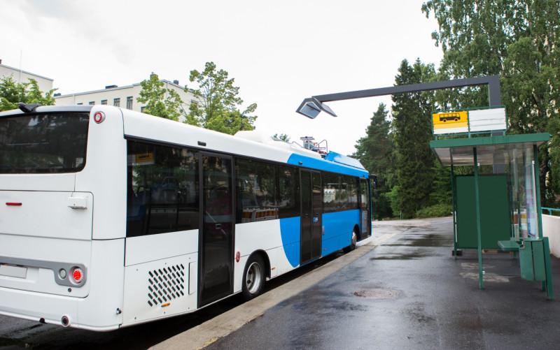 CGMB/rectificare bugetară: 200 de milioane de lei pentru transportul în comun