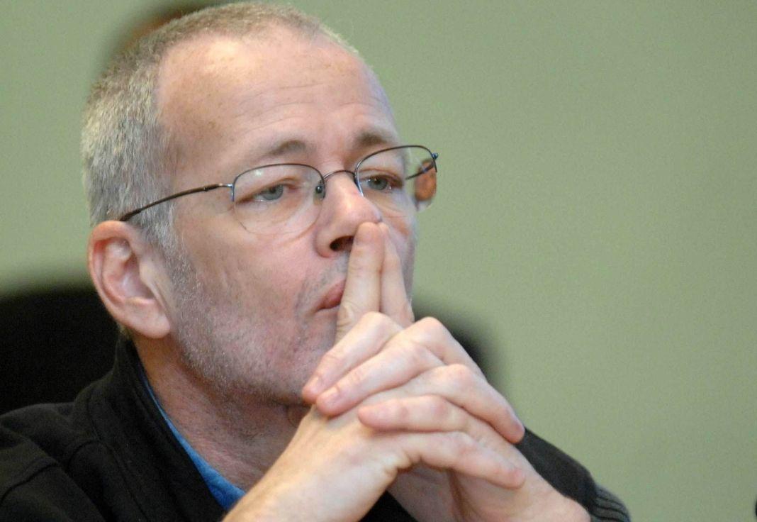 A murit fostul politician Alexandru Sassu