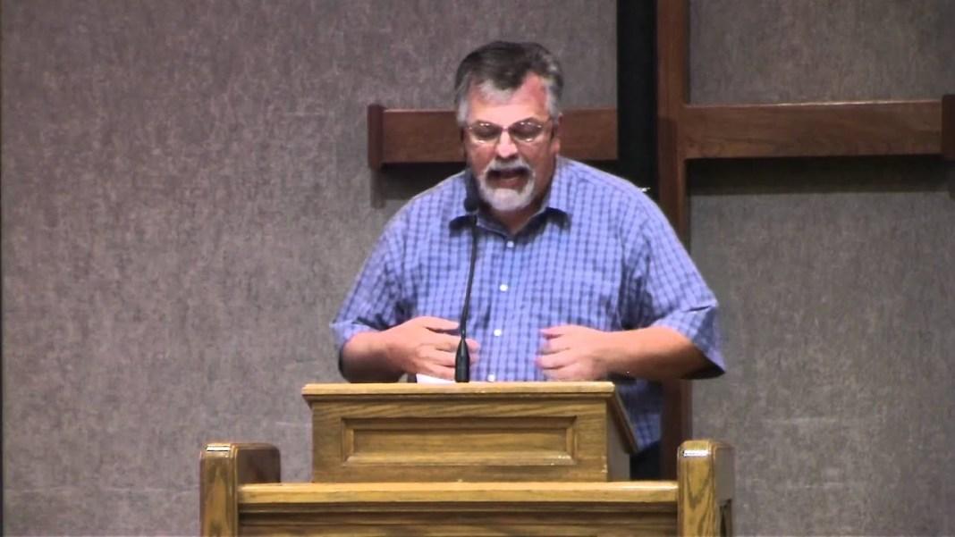 Un pastor american, coronasceptic înfocat, a murit de COVID-19