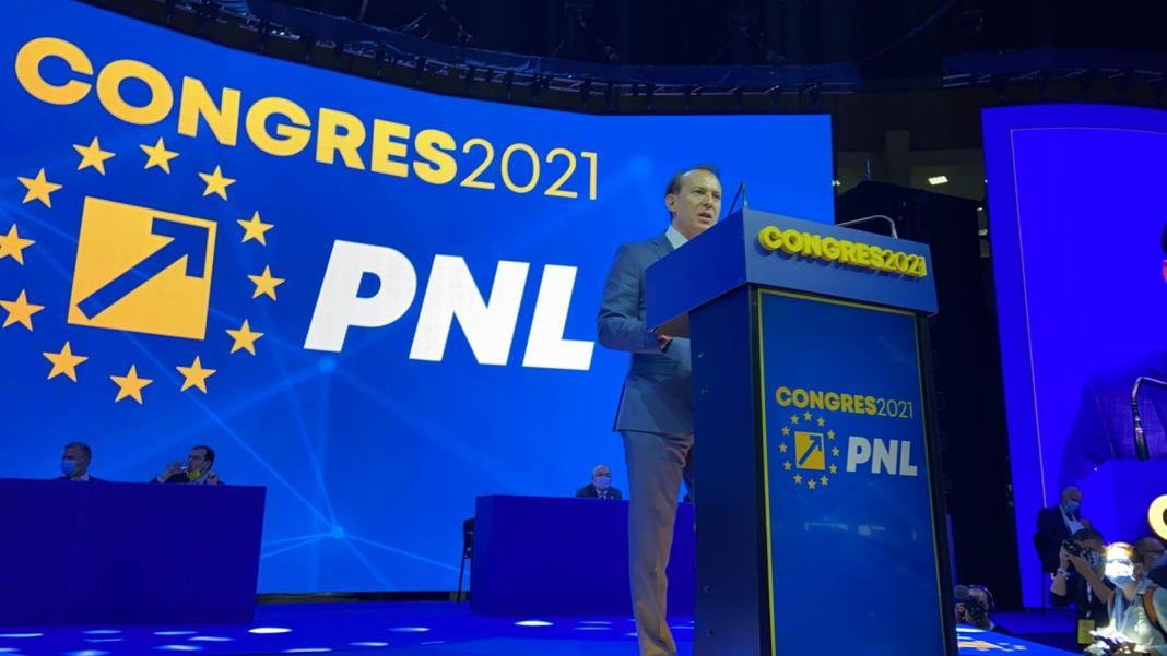 Cîțu: Vom negocia cu toate partidele pentru pentru ca Guvernul să nu fie dat jos