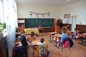 Şcolile din Dolj trebuie să renunţe la clasele cu prea puţini elevi