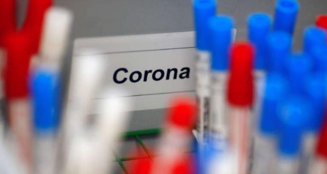 Au fost înregistrate 15.733 cazuri noi de persoane infectate cu COVID-19, dintre care 402 sunt ale unor pacienți reinfectați
