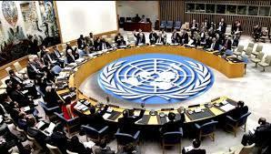Pakistanul şi India se acuză de extremism la ONU