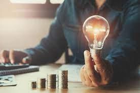 Ministerul Energiei a pus în dezbatere publică proiectul de ordonanță pentru compensarea facturilor la energie electrică și la gaze