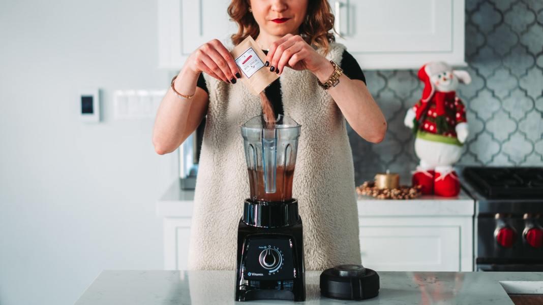 Sfaturi și trucuri pentru utilizarea unui blender de bucătărie