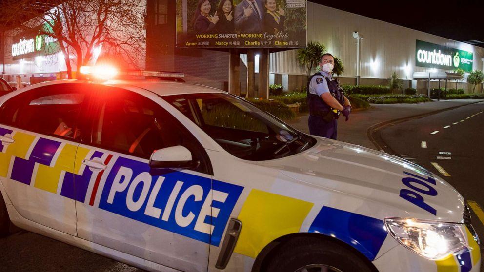 Noua Zeelandă modifică legislația antiteroristă după atacul armat de vineri