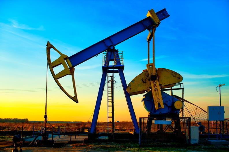 Preţurile petrolului au au ajuns la maximul ultimelor două luni