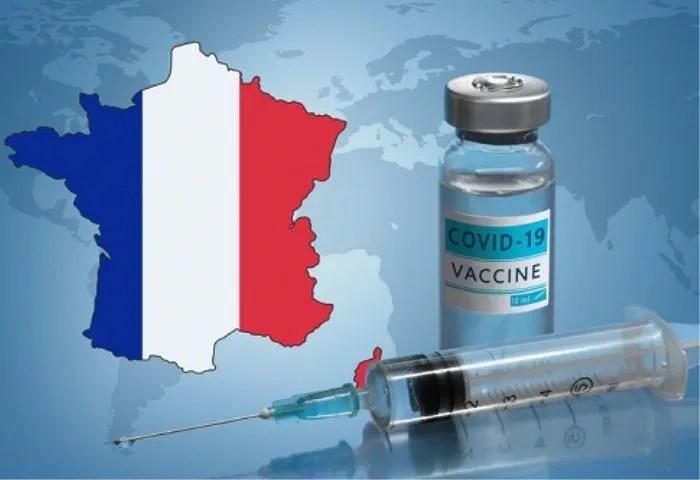 Intră în vigoare vaccinarea obligatorie a personalului sanitar din Franţa