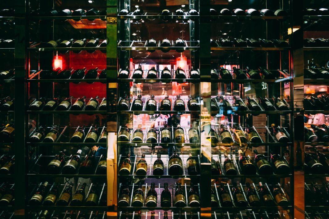 bauturi alcoolice pexels