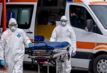 Un băiat de 14 ani și alți 4 tineri au murit din cauza Covid-19