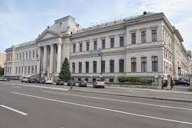 Procentul de vaccinare la Universitatea din Craiova este de peste 80%