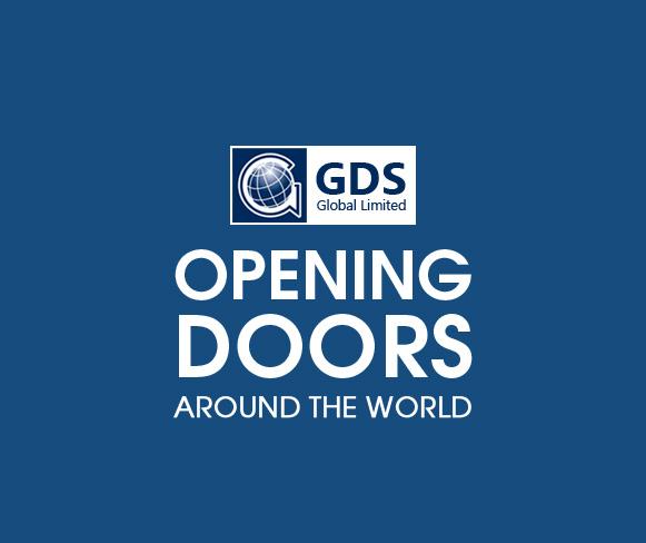 Commercial Industrial Doors and Shutters  Gliderol Doors
