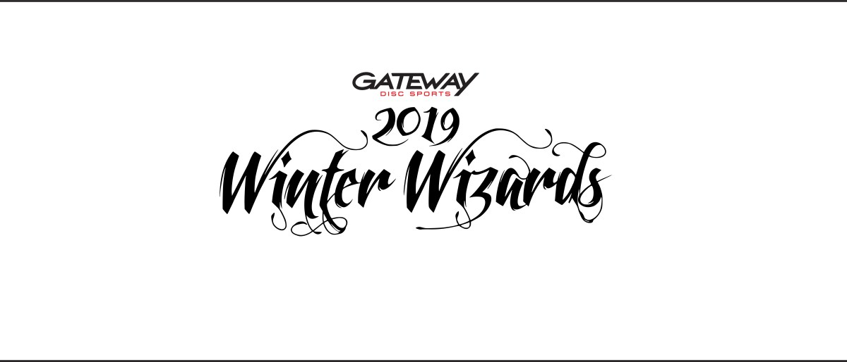 Permalink to: Winter Wizards 2019