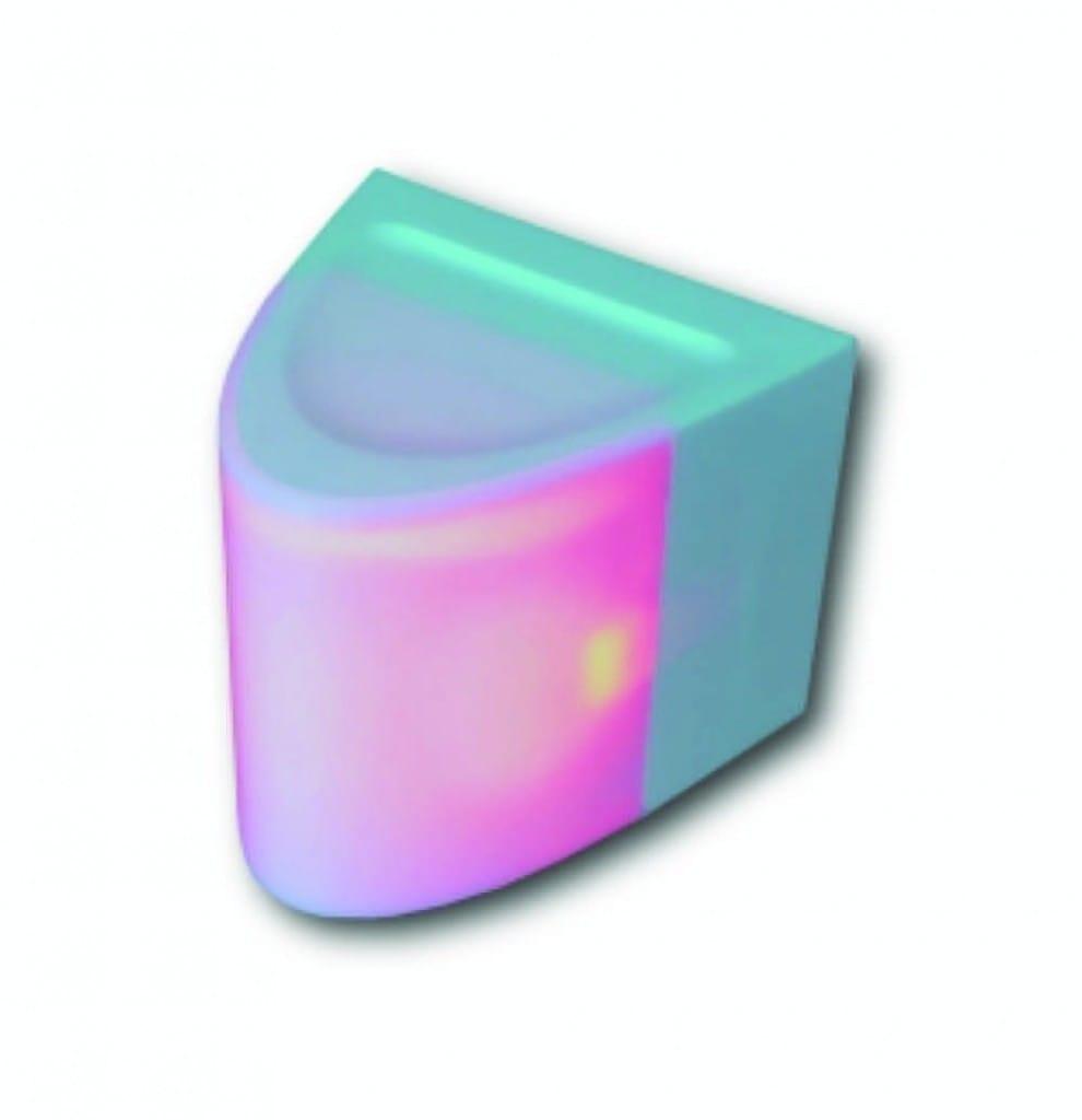 medium resolution of avi3000 over door light