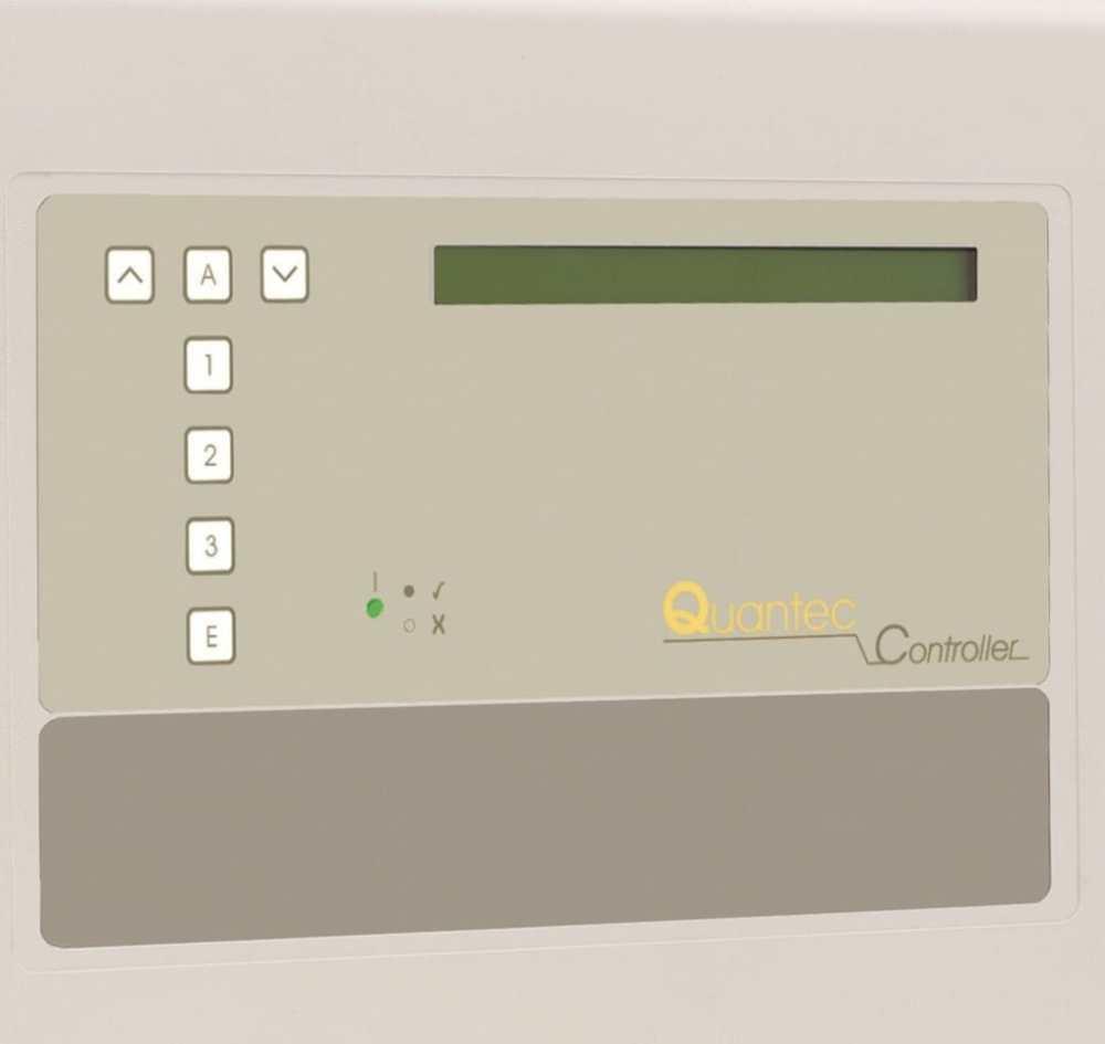 medium resolution of quantec controller