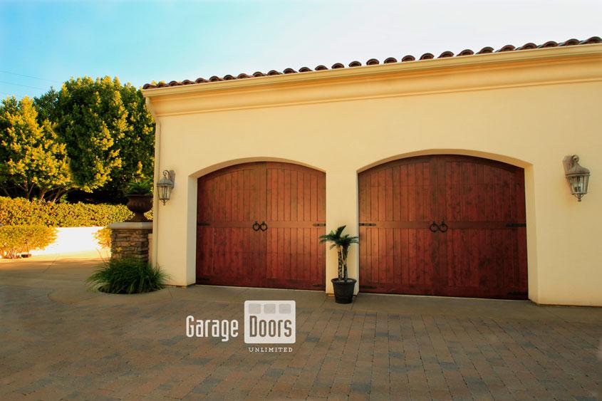 Garage Door Estimates