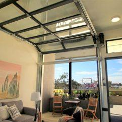 Living Room Colour Ideas 2017 Floor Tiles Color For Glass Garage Doors | Unlimited Gdu