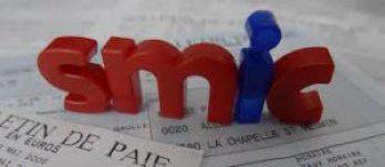 Le SMIC hôtelier au 1er Janvier 2015