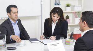 Recrutement : Une entreprise sur deux renonce faute de trouver le bon candidat