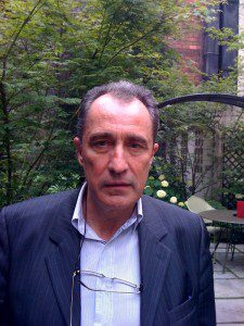 Alain-CONDY