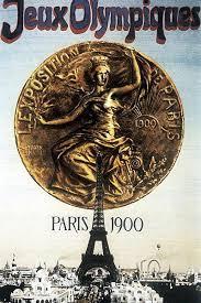JO 2024 : le Conseil de Paris lance l'aventure