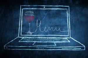 5 erreurs à éviter sur le site Internet de votre restaurant