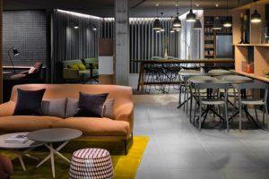 Okko Hotel Présente l'Escale Parisienne