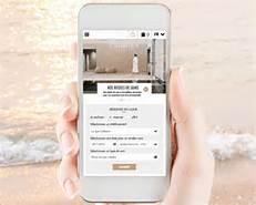 VitalSpa passe à la réservation en ligne avec E-Nymphea Collexion