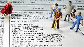 Bulletin de paie dématérialisé : généralisation en marche