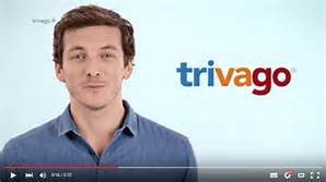 Trivago achète le PMS Base7Booking
