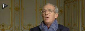 Loi Travail : Euro J-8, le syndicat patronal de l'hôtellerie accuse la CGT d'être irresponsable