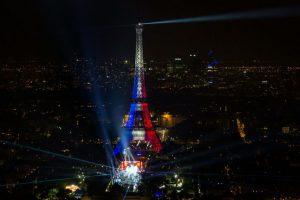 Tourisme: Ayrault débloque 10 millions d'euros pour promouvoir la France