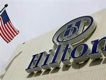 Le Groupe Chinois HNA rachète 25% de Hilton Worldwide