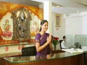 Louvre Hotels fait son marché en Inde