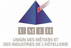 l'UMIH est montée au créneau contre la sur-taxation des contrats courts