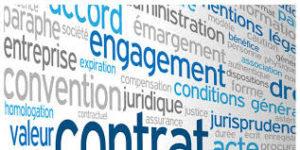 Embaucher des salariés intérimaires étrangers : quelles règles ?