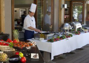 Il n'y a pas que le diplôme pour accéder à l'emploi : l'exemple du Club Med